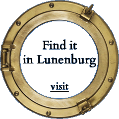 Find it in Lunenburg